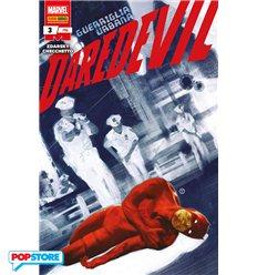 Devil e i Cavalieri Marvel 096 - Daredevil 003