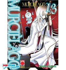Murciélago 013