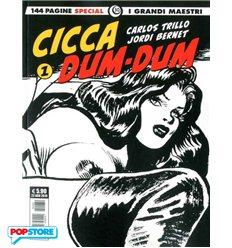 Cicca Dum-Dum 01