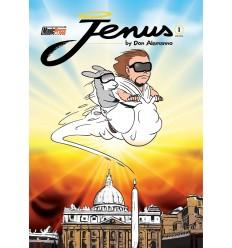 Jenus di Nazareth 001