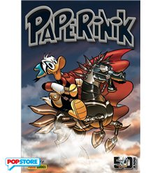 Paperinik 033