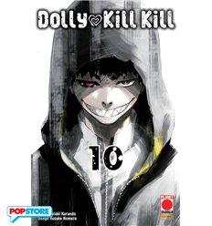 Dolly Kill Kill 010