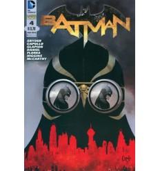 Batman 004 R