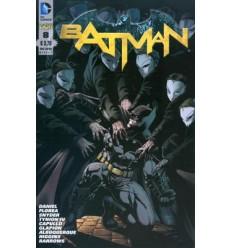Batman 008