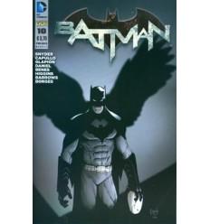 Batman 010