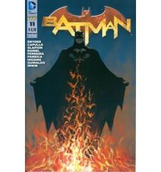 Batman 011