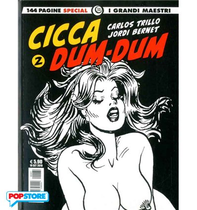 Cicca Dum-Dum 02