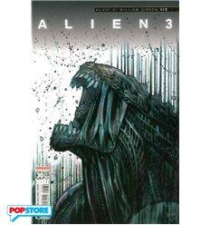 Aliens 030