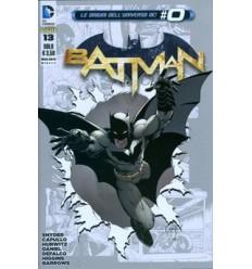 Batman 013
