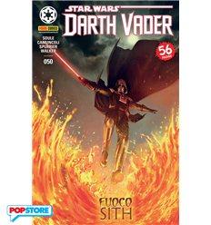 Darth Vader 050