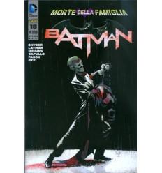 Batman 018