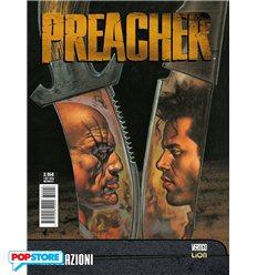 Preacher Ristampa Economica 008