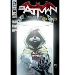 Batman 019 Variant