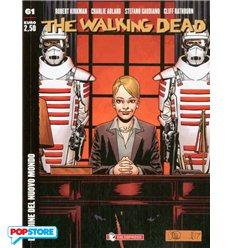 The Walking Dead 061