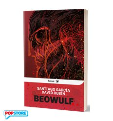 Beowulf Nuova Edizione