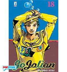 Jojolion 018