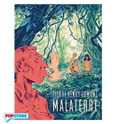 Malaterre PRE-ORDER del 06/11/19