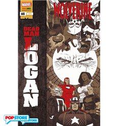 Wolverine 391 - Wolverine 065