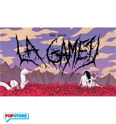 Gameetti