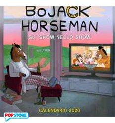 Bojack Horseman - Tutto quello che avreste sempre voluto sapere