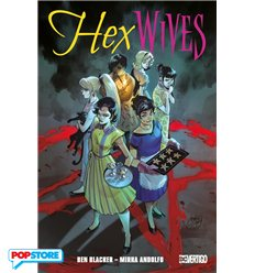 Hex Wives