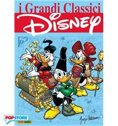 I Grandi Classici Disney 046