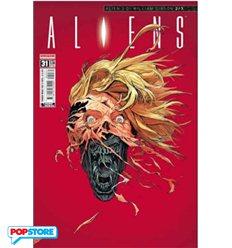 Aliens 031