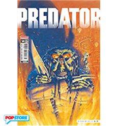Predator 014