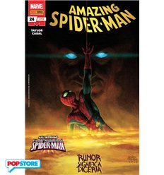 Spider-Man 733 - Amazing Spider-Man 024