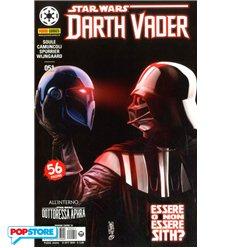 Darth Vader 051