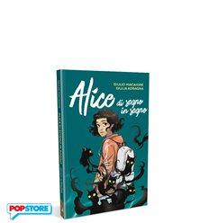 Alice Di Sogno In Sogno