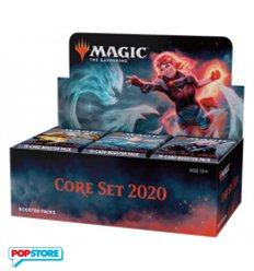 Magic The Gathering - Set Base 2020 Busta Singola