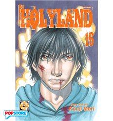 Holyland 015