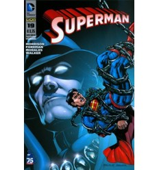 Superman 019