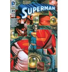 Superman 021