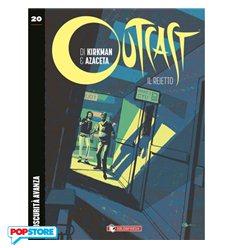Outcast 020