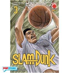 Slam Dunk 003