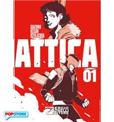 Attica 001