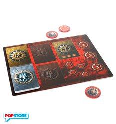 Set regalo di Warhammer Underworlds: Beastgrave
