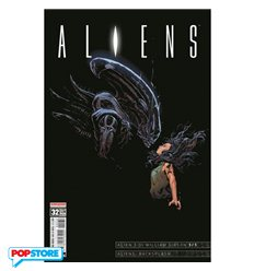 Aliens 032