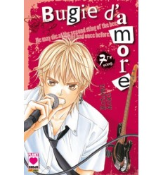 Bugie D'Amore 007