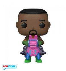 Funko Pop! - Fortnite - Giddy Up PRE-ORDER del 31/01/20