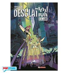 Desolation Club