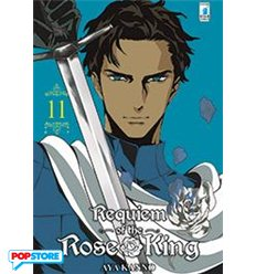 Requiem Of The Rose King 011