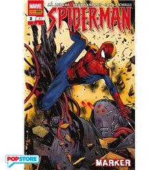 Spider-Man 002
