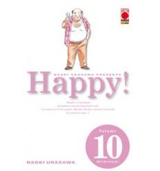 Happy 010