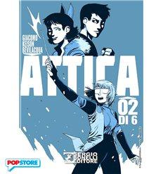 Attica 002
