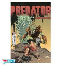 Predator 016