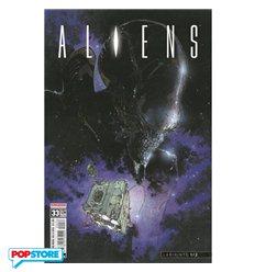 Aliens 033