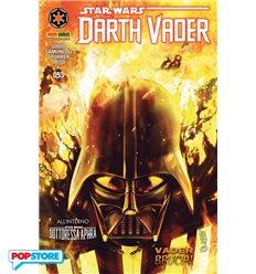 Darth Vader 053